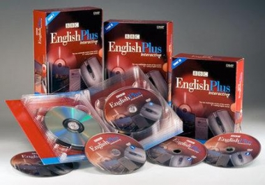 تزويدك بمختلف الكورسات الدولية لتعليم اللغة الانجليزية   الكورس الواحد مقابل 10$
