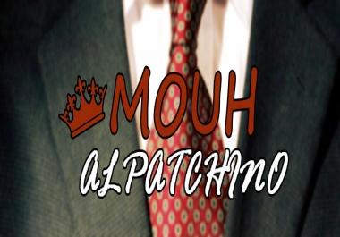 تصميم شعارات فوتوشوب و بطاقات اعمال فقط بي 5 دولار