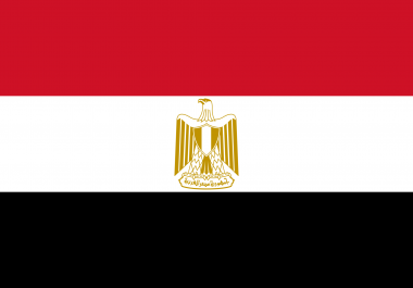 ساعطيك اكثر من 4000 قاعدة بيانية لشركات مصرية