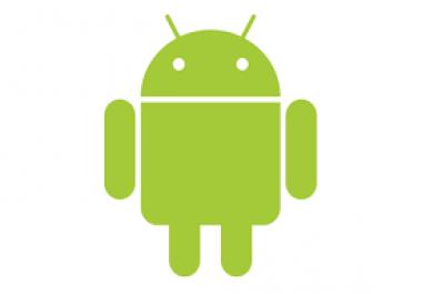 شرح لربح من تطوير تطبيقات اندرويد و رفعها على غوغل بلاي