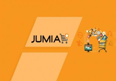 خصم 300ج في جوميا بـ5$ فقط