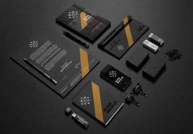 أقدم لك قائمة لتصاميم تجارية و إعلانية  أطلب واحدا لأصممه لك