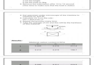 ادخال بيانات علي برامج word amp; excel amp; power point