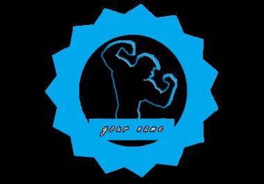 تصمميم شعار