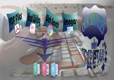 عمل عروض تقديمية على powerpoint باحترافية  50 شريحة   slide