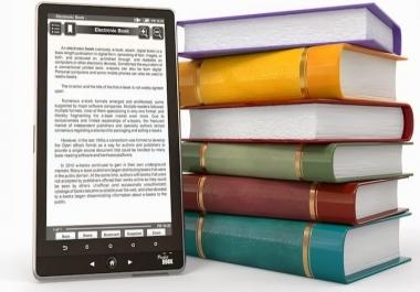 البحث عن مصادر مناسبة لبحثك بـ 5$ لكل مصدر 50 صفحة بحد أدنى.