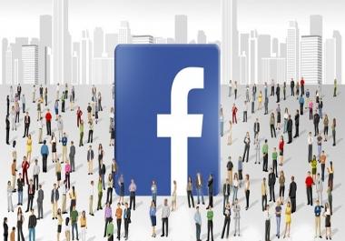 500قروبات فيس بوك اجنبيه 800الف ايمل اجنبيه للتسويق الكتروني