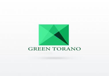تصميم شعار بشكل احترافي ومبدع
