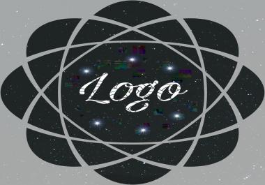 تصميم لوغو احترافي خاص بك او ب شركة معينة