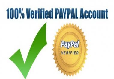 تكوين حساب بايبال لك تستخدم به اموالك دون فيزا او بطاقة بنكية