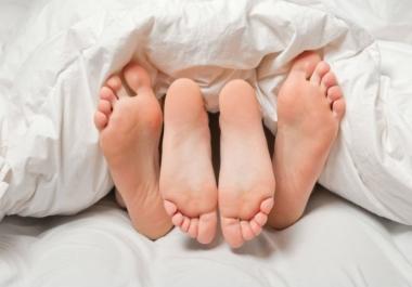 10 نصائح ستفيدك فحياتك الجنسية