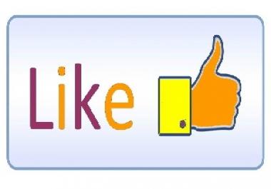 زيادة عدد الليكات والمشاهدات على فيس بوك وأنستغرام وتويتر واليوتوب