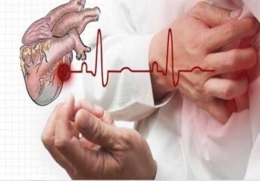 ترجمه طبيه لجميع التخصصات الطبيه والفحوصات والتقارير