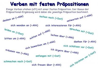 ترجمة من الألمانية للعربية