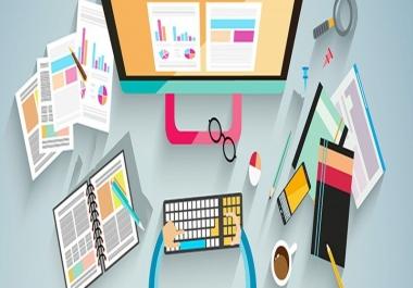برمجة أي برنامج iMacros وغيره للقيام بأعمالك اليومية تلقائيا وجمع النقاط من مواقع التبادل