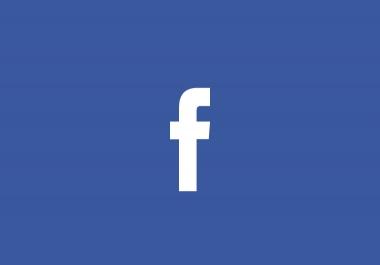 ادارة صفحات الفيس بوك 10 ايام مقابل 5دولار
