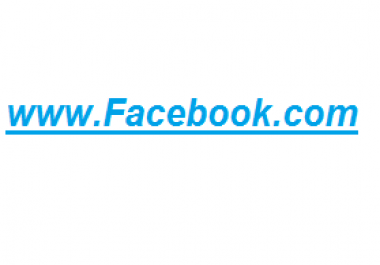 مسئول عن صفحة او جروب علي الفيس بوك والرد علي الاستفسارات والتواصل معهمPage or Group Administrator on facebook