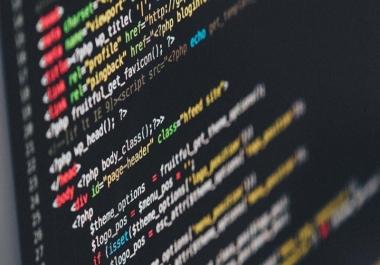 إصلاح كل أخطاء المنتدى الخاص بك  phpbb