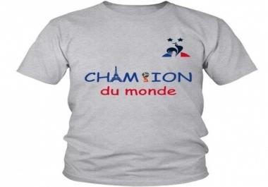 سول أقوم بوضع إسمك على قميص نادي الدي تحب في كرة القدم