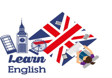 سأدرس لك اللغة الانكليزية شهريا  كل اسبوع ب 10$