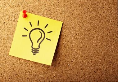 تقديم استشارات تسويقية و ادارية ومتابعة وادارة الحسابات التسويقية.