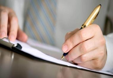 كتابة مقالات طبية كل 1000 كلمة ب 5$