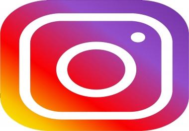 عرض خاص 5000 LIKES على Instagram فقط ب $ 5