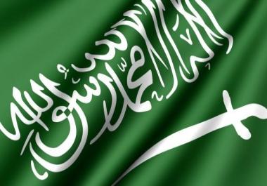 قاعدة بيانات 2000 شركة سعودية مع الايميلات