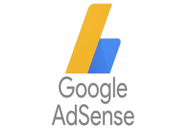 تحسين موقعك على محركات البحث والأدسنس
