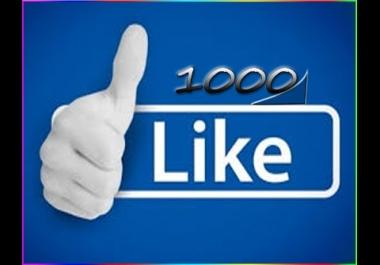 زيادة متابعيك والايكات على الانستغرام و تويتر و اليوتيب حسب اختيارك