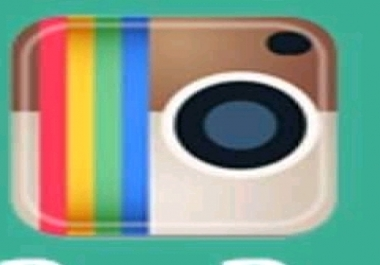 استخراج فيديو الانستغرام او الصورة التي تريدها وارسلها لك .