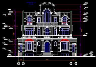 بتصميم منزلك او فلتك وحديقتها وكل اجزائها باعلي جودة ودقة وبخبرة معمارية فقط ولاول مرة 5 دولار لل 20 متر مبرع