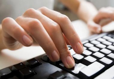 كتابة تايبست تحويل ملفات pdf الى الوورد