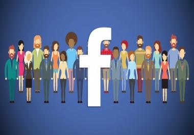 فيديو تعليمي كيف تقوم بنفسك بعمل اعلان احترافي على الفيس بوك