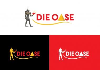 تصميم شعار احترافي لموقعك أو شركتك