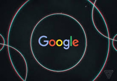 باكلينك من موقع جوجل وهيكون دوفولو