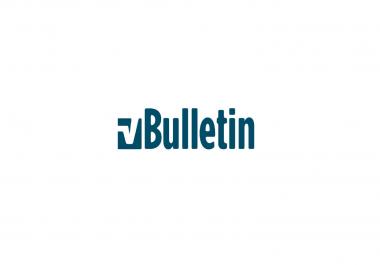 تركيب هاك vBulletin 3 في vBulletin 4 بدون مشاكل