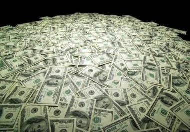 التمويل لجميع المواطنين السعوديين