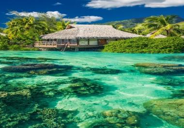 اجراء بحث علي الإنترنت عن اهم المعالم السياحية التي يمكنك زيارتهاحول العالم وعن عادات الشعب بها