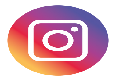 أدارة حساباتك في مواقع التواصل الاجتماعي