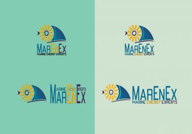 تصميم شعار احترافي لشخصك أو عملك أو مشروعك
