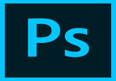 تصميم شعارات لقنوات اليوتيوب والمواثع الخاصة