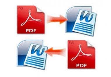 خدمة تحرير النصوص والترجمة باللغات الفرنسية والعربية والإنجليزية.