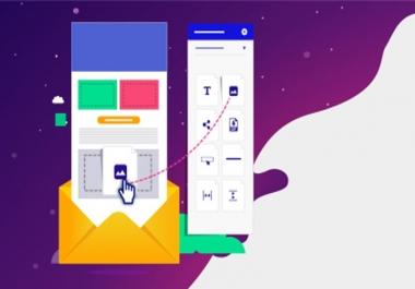تعديل قالب البريد الإلكتروني الخاص بطلبات ووكوميرس