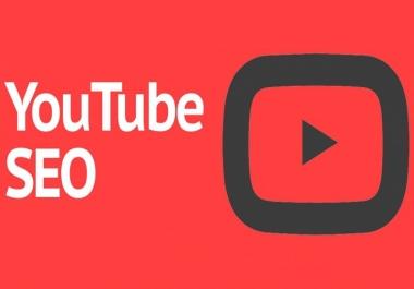 نشر الفديو الخاص بك على اليوتيوب على 100 موقع خلال ساعه