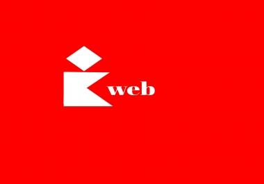 بوكس خدمات  انترو  موشن جرافيك لوجو تعديل علي فيديو تصميم سوشيال ميديا