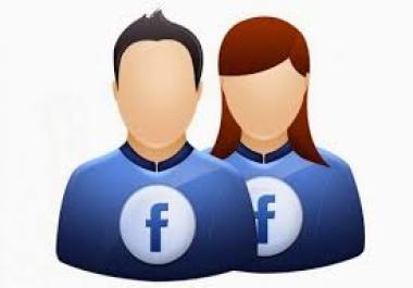 سأقوم بحذف جميع المنشورات في صفحتك على فيسبوك