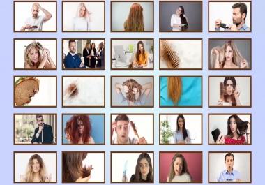 تصميم فيديو موشن جرافيك لمدة 15 ثانية يمكن مدها إلى 60 ثانية