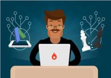 تقديم نصائح لربح 1000 يوميا من موقع غوغل للاعلانات