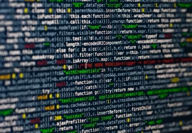 دورة شاملة لتعلم أوامر لينكس تطبيق تلك الأوامر في لينكس.